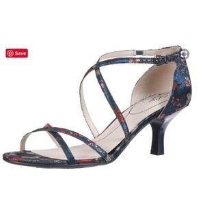 Lifestride Flaunt Sandal